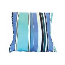 See Details - Adirondack Head Cushion