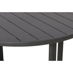 Accentrics Home - Outdoor