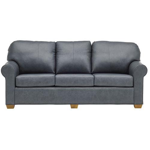 Lancer - Sofa with Cherry Legs