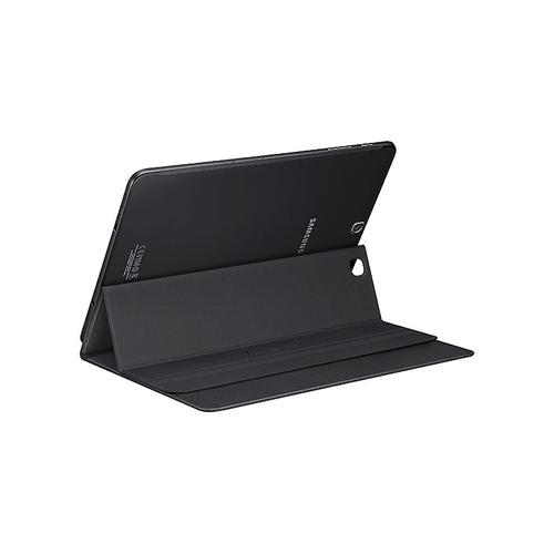 """Gallery - Galaxy Tab S2 9.7"""" Book Cover"""