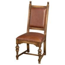 Santillana Chair - 12