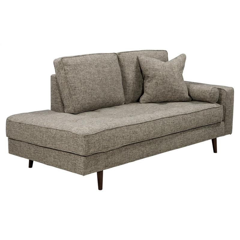 View Product - Dahra Chaise