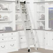 PROVENCE Library Ladder (only to be used with Library Wall) Product Image