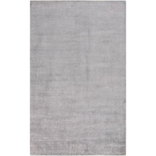 Surya - Tiffany TIF-7000 2' x 3'