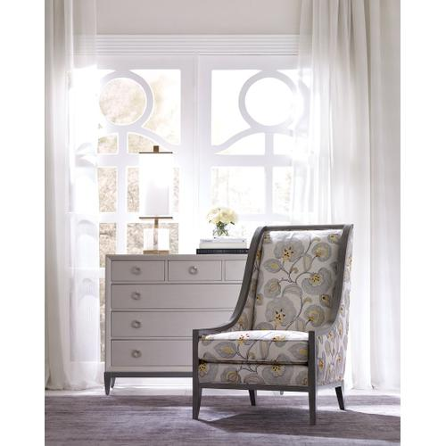 Taylor King - Wintour Chair