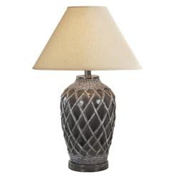 "26""h Table Lamp"