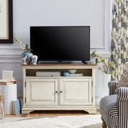 46 Inch TV Console Product Image