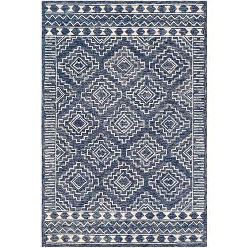 Surya - Granada GND-2322 4' x 6'