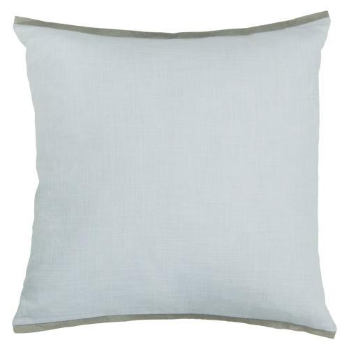Cushion 28025