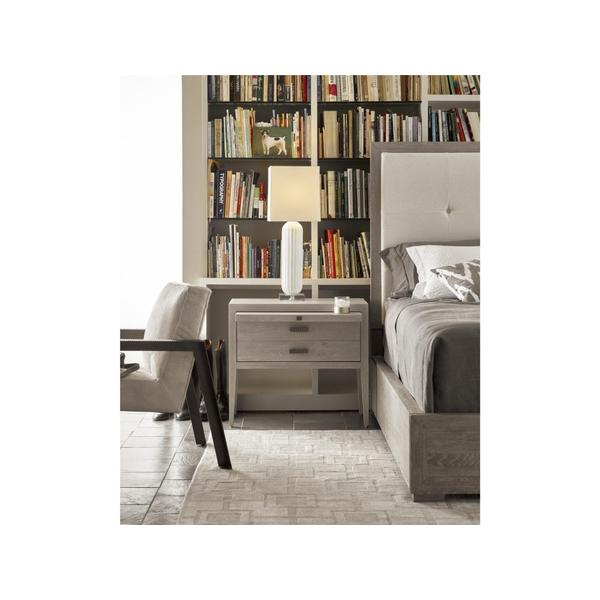 See Details - Kennedy Nightstand
