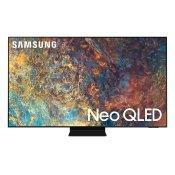 "85"" QN90A Samsung Neo QLED 4K Smart TV (2021)"