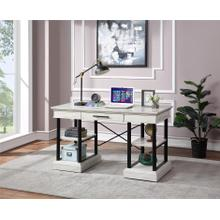 View Product - 1 Drw Desk