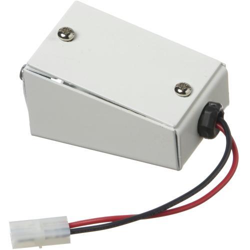 Product Image - 24v Dc,6w LED Driver W/case
