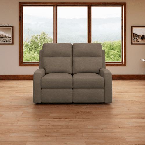 Comfort Designs - Davion Reclining Loveseat CLP241/RLS