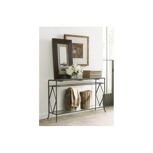 Kincaid Furniture - Monterey Console Table