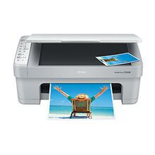 Epson Stylus CX1500v All-in-One Printer