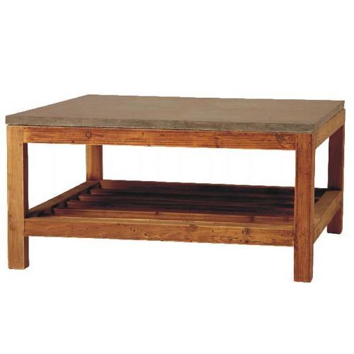 Dagny Coffee Table