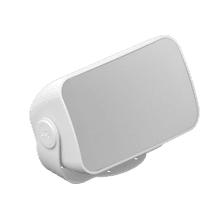Outdoor Speaker (Pair)