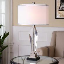 View Product - Altavilla Table Lamp
