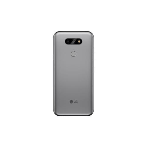 LG K31™  Regional Carriers