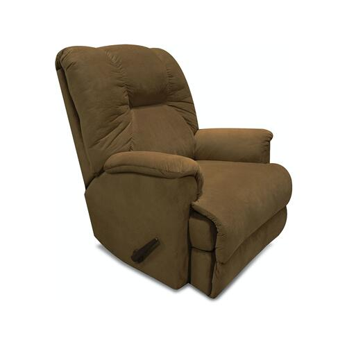 EZ5W032 EZ5W00 Minimum Proximity Recliner