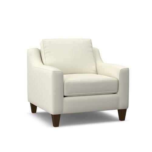 Jesper Chair C2400/C