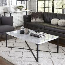View Product - Saxon Coffee Table