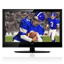 See Details - 24 inch Class (23.6 inch Diagonal) LED High-Definition TV