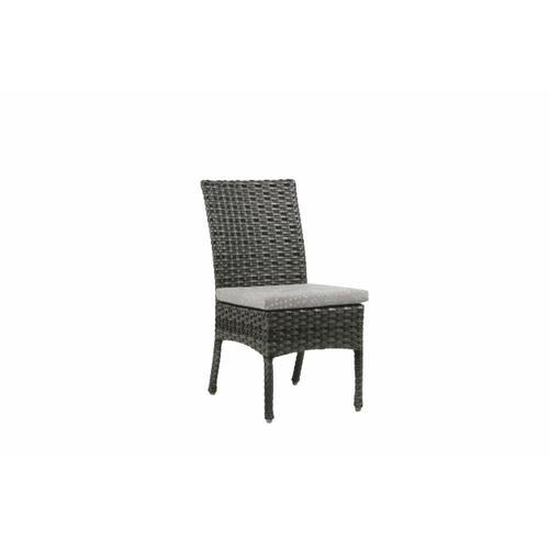 Portfino Dining Side Chair