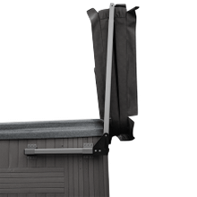 View Product - Universal Spring Assisted Cover Lifter