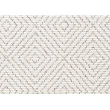 Recoleta - Light Grey 6730/0001