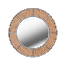 Compass - Mirror