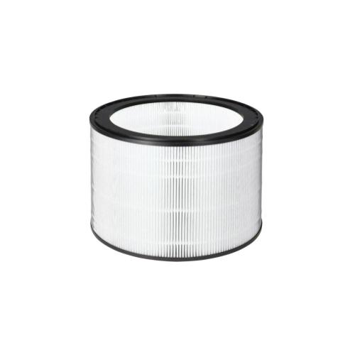 Air Purifier Replacement Filter for LG PuriCare™ 360 AS560DWR0