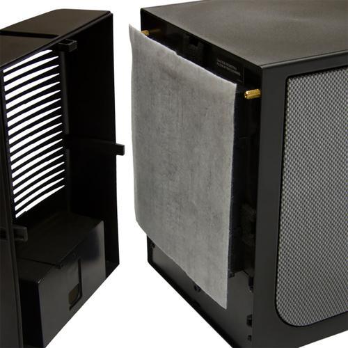 Greentech Environmental - Replacement Harsh Environment Pre-Filters for pureAir 3000