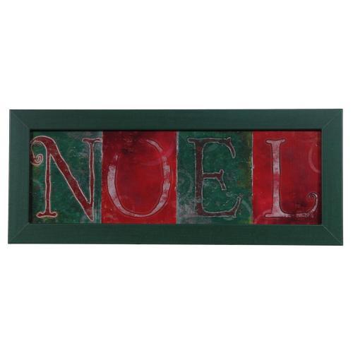 Crestview Collections - NOEL