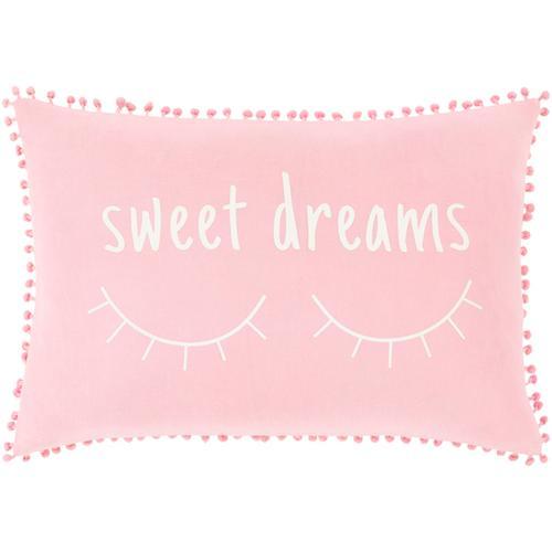 """Dreamy DRM-001 12""""H x 18""""W"""