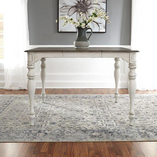 Gallery - 5 Piece Gathering Table Set