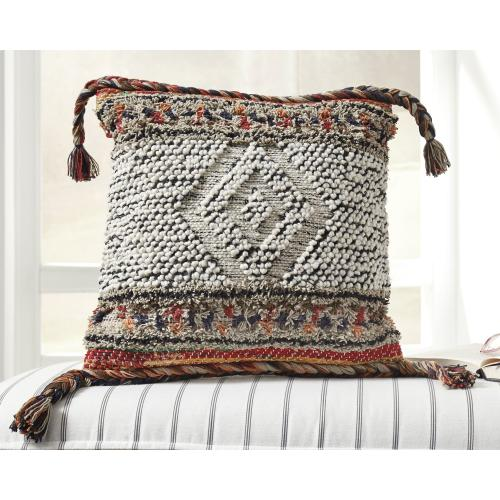 Fariel Pillow (set of 4)