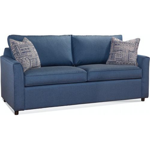 Braxton Culler Inc - Charleston Sofa
