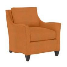Whistler Chair, PLMA-BITR