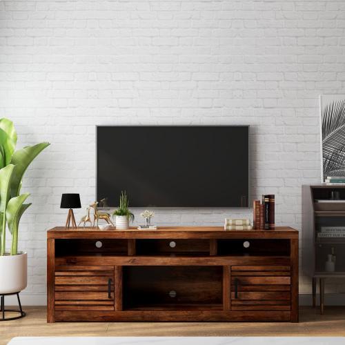 "Sausalito 73"" TV Console"