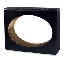 See Details - Void Console Table