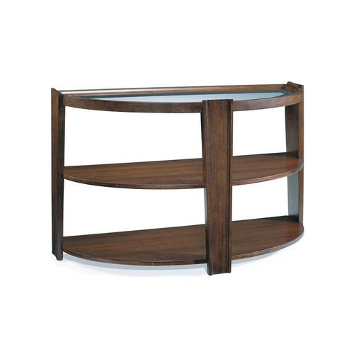 Magnussen Home - Sofa Table