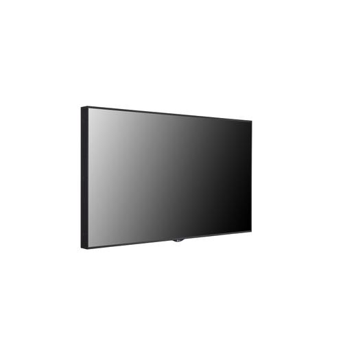 """LG - 49"""" XS4J-B IPS Full HD Window Facing Display with High Visibility, Wide Operating Temperature Range, & Smart Brightness Control"""