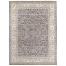 Nuit Arabe Nui-4 Silver Sand