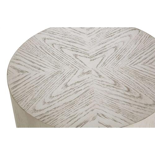Halo Spot Table