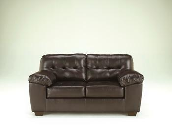 Allston Loveseat