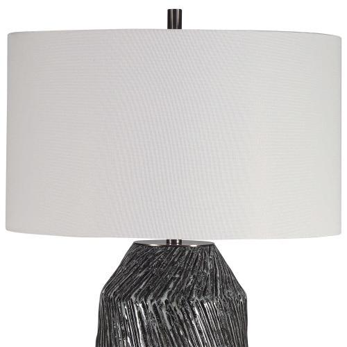 Malaya Table Lamp
