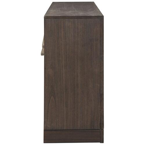 Gallery - Brueban Dresser