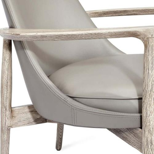 Gwenn Lounge Chair